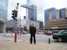 Dmitriy, 49 - Just Me Photography 1