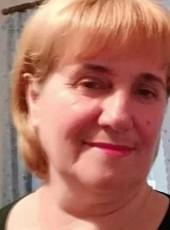 Ekaterina, 62, Ukraine, Kiev