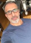 Morris Raphael, 59  , Abtsgmuend