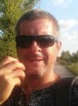 Evgeniy, 34, Kremenchuk
