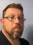 Brad, 41  , Lisle