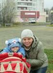 pavel, 35  , Monchegorsk