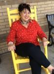 ElviraK, 55  , Hilton Head Island