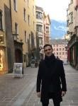 Andrey, 27 лет, Fairfax