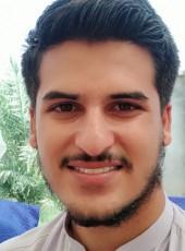 SHOAIB king , 18, Pakistan, Dullewala