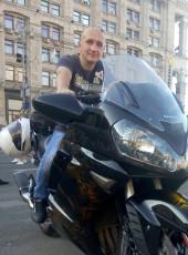 Ruslan, 39, Ukraine, Kiev