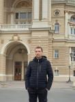 Mikhail, 35, Mykolayiv