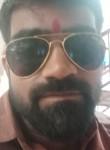 Suresh, 18, Jagtial