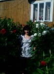 Свiтлана, 46  , Nadvirna