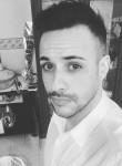 Massimo, 36  , Agrigento