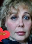 Irinka, 47  , Magnitogorsk