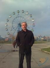 Sergey, 58, Ukraine, Mariupol
