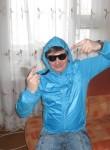 Vitaliy, 43  , Polatsk