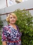 Valentina, 67  , Voronezh
