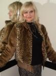 Viktoriya, 46, Zaporizhzhya