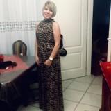 Olga, 42  , Capri
