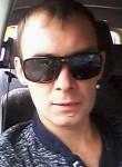 Evgeniy, 31  , Uchaly