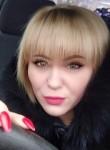 Alena, 25  , Donskoy (Rostov)