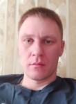 Я Сергей ищу Девушку от 25  до 40