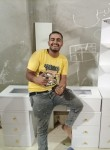 حسن الريس, 18  , Al Jizah