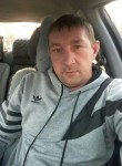 Kostya, 40  , Semey