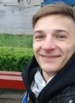 Anatolka, 29, Dnipr