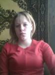 Veronika, 20  , Ezhva