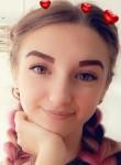 Ekaterina, 18, Mykolayiv
