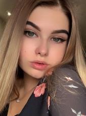 Dianochka, 25, Russia, Penza