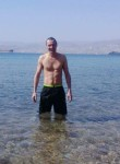 Aleks, 44  , Karlivka