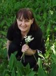Валентина, 52 года, Кременчук