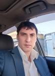 Nikita, 33  , Yakutsk