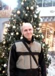 Sergey, 56  , Rostov-na-Donu