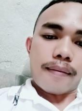 หกใหญ่, 35, Thailand, Bangkok