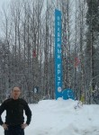 Vadim, 60  , Rybinsk