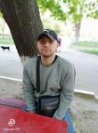 Egor, 31, Kryvyi Rih