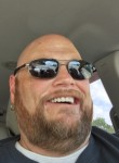 miller, 42  , Gainesville (State of Georgia)