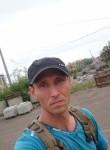 dmitriy, 33  , Zarinsk