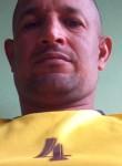 frai Luis Ortiz, 45  , Mucumpiz