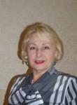 Valentina, 57  , Volgograd