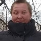 Alina, 36  , Kamienna Gora