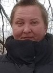 Alina, 37  , Kamienna Gora