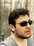 Ahmet, 24  , Ispir