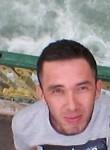 Deniz, 36  , Tashkent