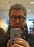 phil, 50  , Charleville-Mezieres
