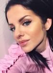 Kristina, 28, Podolsk