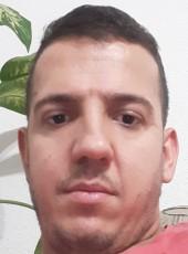 Irfan, 28, Bosnia and Herzegovina, Gradacac