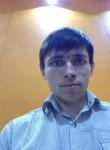 Sergey, 30  , Rodionovo-Nesvetayskaya