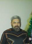 Ruslan, 55  , Khanty-Mansiysk