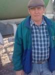 Igor Korzhov, 59  , Tashkent